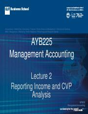 AYB225 Lecture 02 Sem1 2016(1)