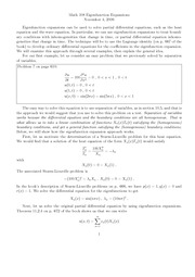 eigenfunction_expansions