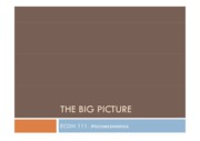 15_The+Big+Picture