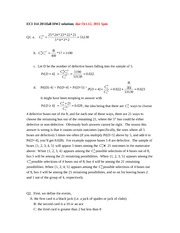 hw2+fall+2011+solutions+_revised+by+pat_