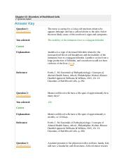 Ict gcse coursework spreadsheet
