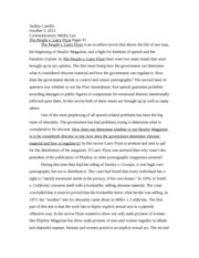 medialaw_paper1