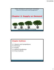 Ch02 Supply and Demand.pdf