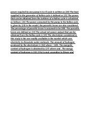 Renewable and Sustainable Energy Reviews 15_1295.docx