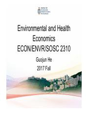 13_Environment and Health_update.pdf
