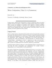Co dependency and addiction.pdf
