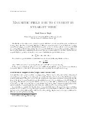 magnetic-field-due-to-current-in-straight-wire-10.pdf