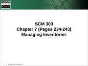 Chapter_7_Fundamentals_of_Inventory