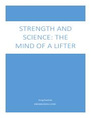238605570-Greg-Nuckols-Strength-and-Science-eBook-PDF.pdf