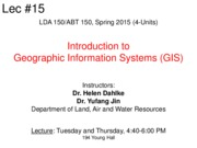 Lecture_15_Temporal+GIS_US+Census_GIS+Visualization_GIS+Project_LDA150_S15