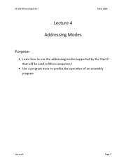Lecture04_handout-F09