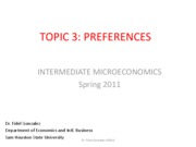 Topic3_intmicro_preferences_Part_1_TW