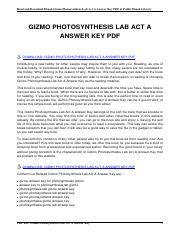 vibdoc.com_gizmo-answer-key-cell-division.pdf - Read and ...