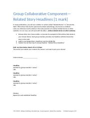 1311-group-submission-headlines(1).docx