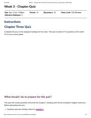 Week 3 - Chapter Quiz_ EXP105_ Personal Dimensions of Education (G301813G).pdf