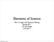 Phil12_S11_Elements_of_science(3-31-2010)