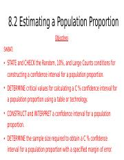 8.2%20estimating%20a%20population%20proportion.pptx