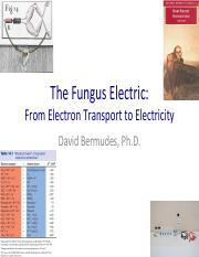 The Fungus Electric.2.21.17.pdf