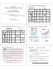 20160201_L07_CBE320_Concentration_to_Conversion_6per.pdf