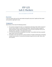 itp125_Lab2_HackerSociety