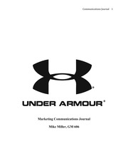 under-armour-iwill-campaign