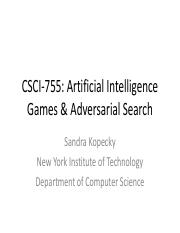 CSCI-755-Chapter6.pdf