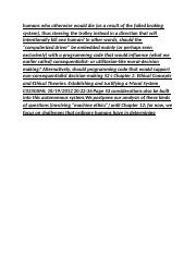 F]Ethics and Technology_0290.docx