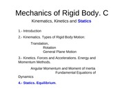 Rigid Body_Statics09