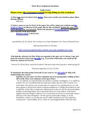 ANT101.W3.Assignment.Worksheet.Revised.1025.docx