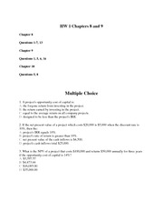 HW_1_Questions_Chapters_8_9_10[1]