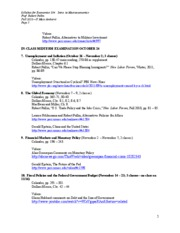 Econ%20104%20Syllabus--Pollin--Fall%20-page5