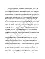 SAMPLE EXPLORATORY ESSAY.pdf