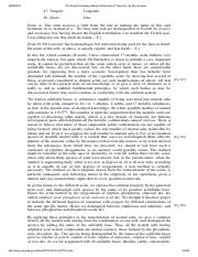 313240214-Elements-of-Chemistry-Lavoisier_0072.pdf