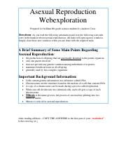 Asexual Reproduction Webquest perfected.pdf