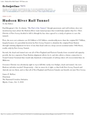 Letter+-+Hudson+River+Rail+Tunnel+-+NYTimes.com