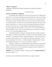 Chapter_5_Congruences