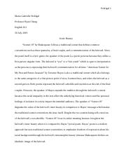 CloseReadingPaper3.docx