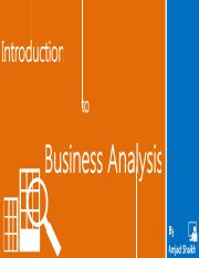 Chapter-1-Business-Analysis (1).pptx
