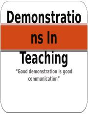 demonstrationsinteaching-150325100850-conversion-gate01 (1)