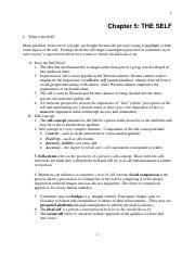 Supplemental+Notes+(Ch+5-9)