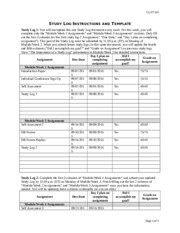CLST105_Study_Log_Instructions_and_Template