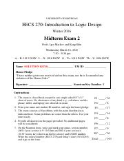 270W16_Midterm2_Solutions.pdf