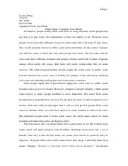 essay on visigoths Reading this joseph stalin essay example and free sample essay on stalin you can order 100% custom essays on stalin, research papers on joseph stalin and term papers.