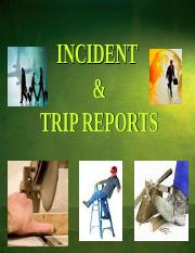 Lecture_9_Incident_Trip_Reports.pptx