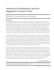 adolescent development-youth crime.pdf