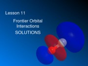 Solutions11