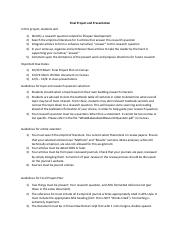 PSYC240_FinalProject_Guidelines.pdf