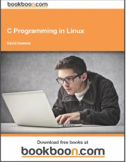 38. c-programming-in-linux(1)