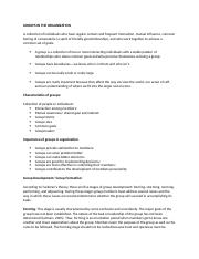 Groups_in_Organisations_(New).docx
