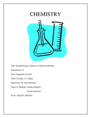 cover page chem new